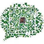 mmqrcode1530532528831.jpg