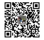 1417-b67fed30f765a359f4999b5830a1cf44.jpg