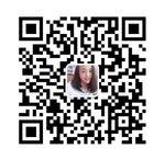 1727-3a9bb9da32999f6538f438ee40cc7602.jpg