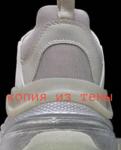13078-c7647011bfe3c12db3c584680739bc51.jpg