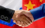 Услуги грузоперевозки из Китая