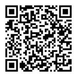 7CD0905B-A655-475F-A7B5-538030A3B741.jpeg
