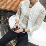 Taobao модные тенденции Китая