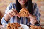 Китайские интернет-пользователи находят новый способ быстро похудеть