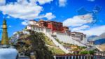 Топ 10 самых красивых мест в Китае
