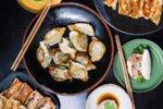 Что такое китайская еда? Это больше, чем просто жареный рис, лапша и пельмени