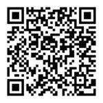78D7FF95-C7E3-4F5D-B485-093FC08606EA.jpeg