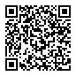 mmexport90caec5bfd619fb3542dfec37026b626.jpeg