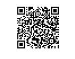 F3B44231-BABC-463F-B2E0-37892C7F4B9E.jpeg