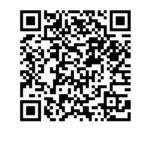 33436-b737af1efca1b85c8ece37ee3ab7c74f.jpg