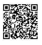 33945-0060b26f7f3b0b2f4c11b4b5fc8d52a8.jpg