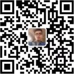 34128-6a21e801b557a2197e346ef73616935e.jpg
