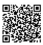 35060-9c4e2feadbc6052bd9c234cce0da2d73.jpg