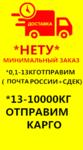 35270-4226ac0ed89fffda85a6e43bdc49d0c8.jpg