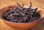 Самый дорогой чай в мире?