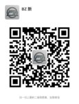 3AF422F8-6490-4112-A0AC-18237F694827.jpeg