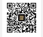 8217-53ca573716ec4b58520e970f728567dc.jpg