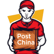 PostChina
